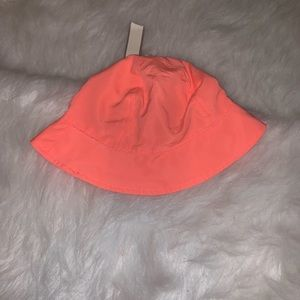 Other - Summer hat